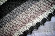 shawl-5_making-a-life