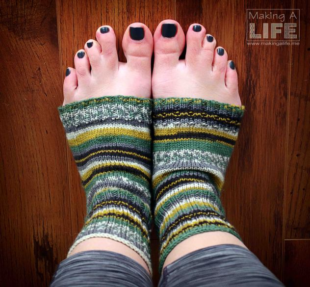 yoga-socks-1_making-a-life