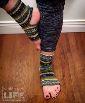 yoga-socks-2_making-a-life