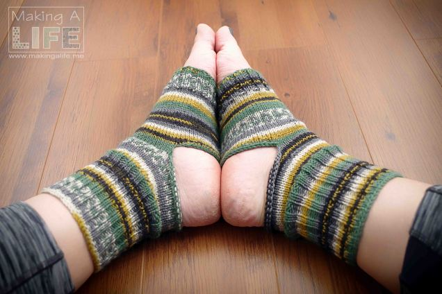 yoga-socks-4_making-a-life