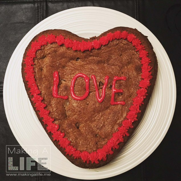 valentine-cookie_making-a-life