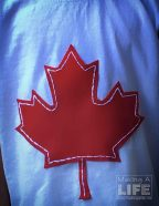 Canada 2_Making A Life