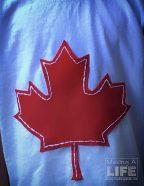 Canada 2_Making A Life