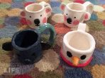 mug_Making a life 1