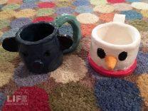mug_Making a life 2