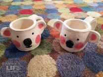 mug_Making a life 3