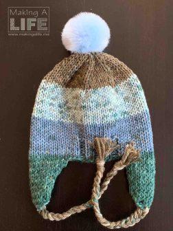Cousin Hats 4